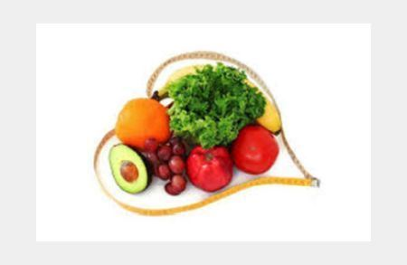 Picture for category Food for Health